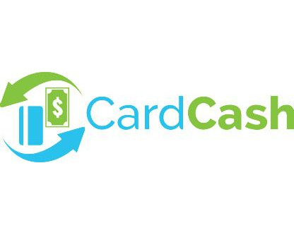 What is CardCash?