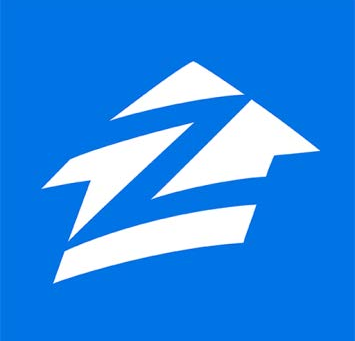 What is Zillow?