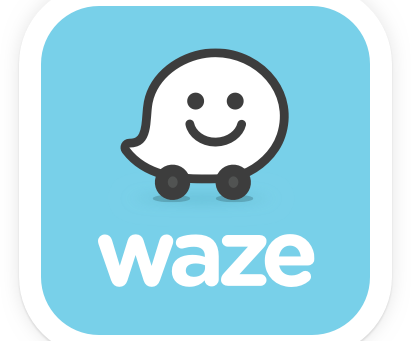 What is Waze?