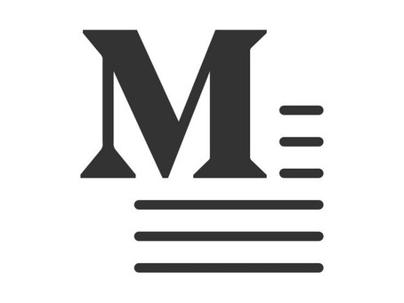 What is Medium.com?