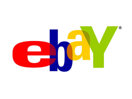 Sell an Item on eBay
