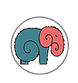 elephant collaborative logo.png