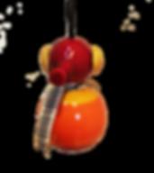RedOrange+Burb Scarf_transp.png