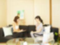 ラニカイ-パーソナル_181015_0105.jpg