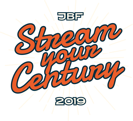 Stream_Your_Century.png