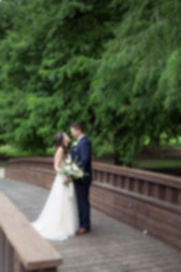 Maggie & Brian Weddingb 8.jpg