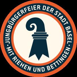 JBF_Logo.png
