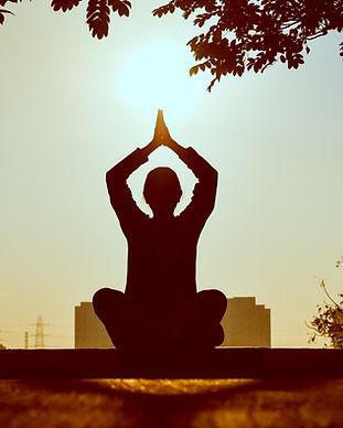 services_meditation.jpg