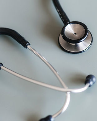 services_pulmonary.jpg