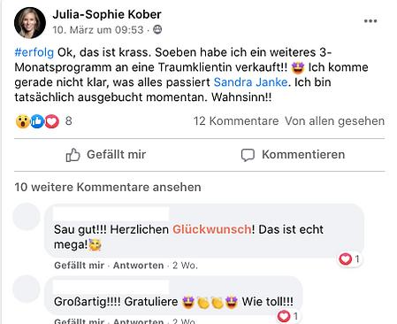 Julia-Sophie Kober.png