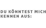 du_konntest_logo.png