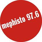 Mephisto_97.6_-_Logo.jpg