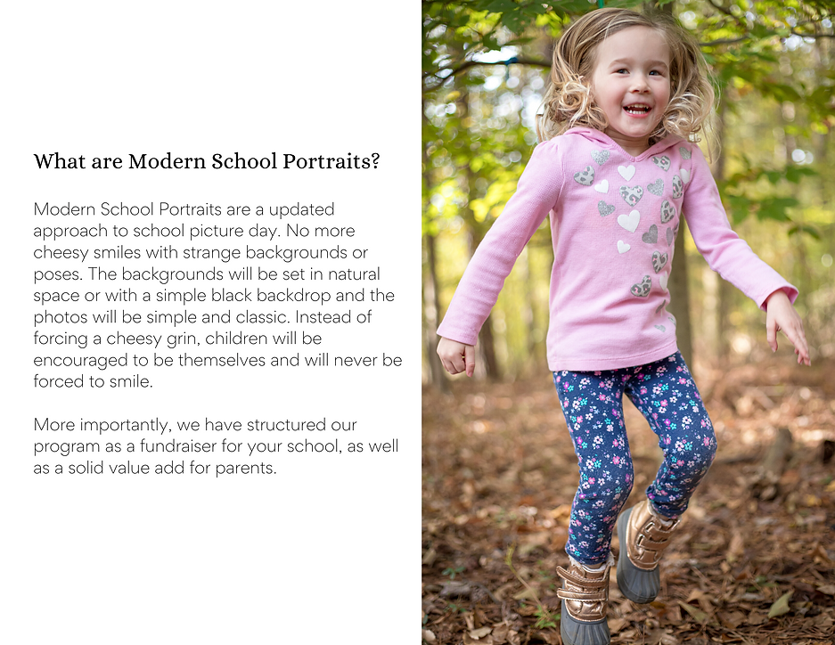 Modern School Photography School Guide.p