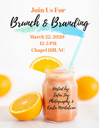 Brunch and branding image (1).png