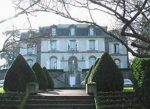 Chamalieres_mairie.jpg