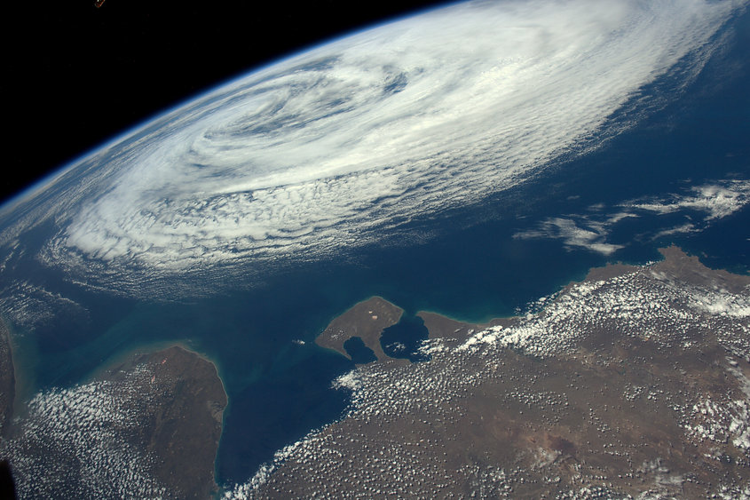 tropical-storm_31507872775_o.jpg