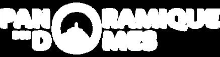 logo-panoramique-des-domes.png
