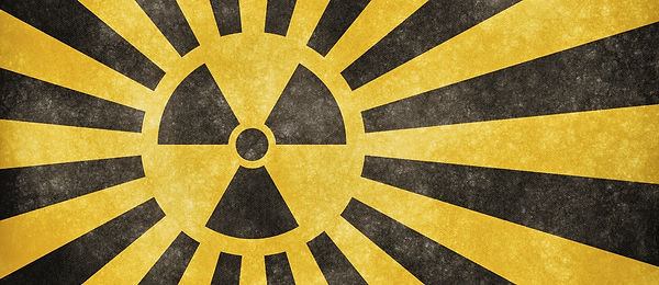 radioactivité.jpg