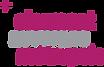 logo_ClermontMetropole.png