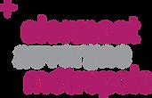 1200px-Logo_Clermont_Auvergne_Métropole