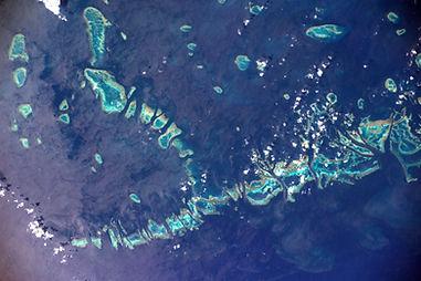 great-barrier-reef_32061625821_o.jpg