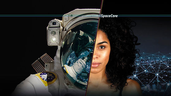 Apply_now_to_become_an_ESA_Astronaut_pil