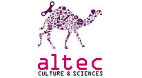 Altec_charte1_edited.jpg