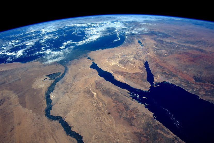 egypt--sinai-desert_31760037665_o.jpg
