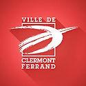 logo-clermont.jpg