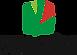 1280px-Logo_Puy_Dôme_2015.svg.png