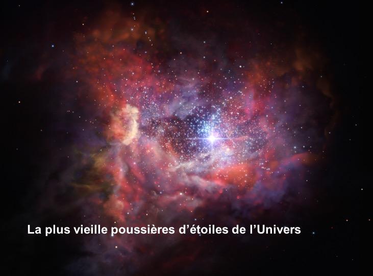 poussieres_ALMA