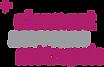 1200px-Logo_Clermont_Auvergne_Métropol