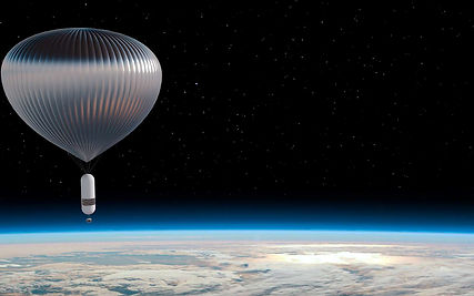07a11b826f_50167128_ballon-stratospherique-zephalto.jpg