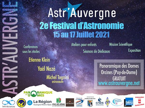 Festival2021_v5.png