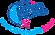 220px-Logo_planetesciences_national.png