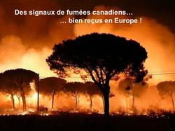 signaux_canadiens