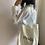 Thumbnail: Rhodin Canvas Tote Bag