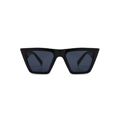 RC Noir Wing - Petite Frame -On Pre Order