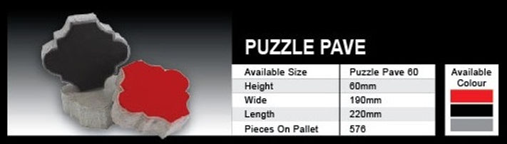 Puzzle Pave 2.jpg