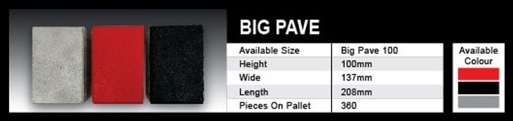 Big Pave 2.jpg