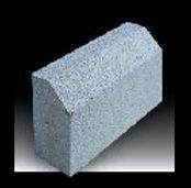 Kerb Stone 2.jpg