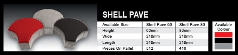 Shell Pave 2.jpg