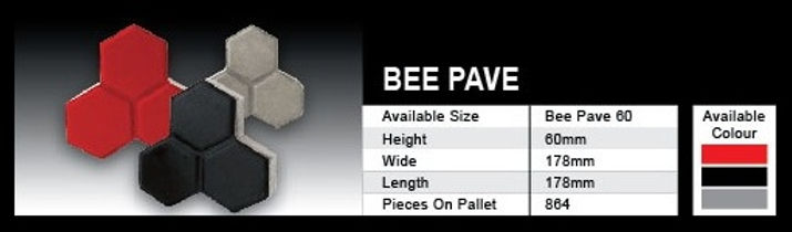 Bee Pave 2.jpg