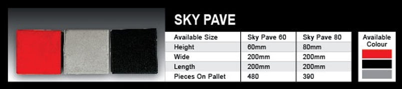 Sky Pave 2.jpg