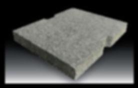Concrete Slap 2.jpg