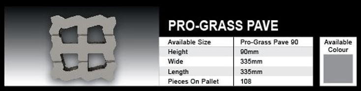 PRO_GRASS PAVE 2.jpg