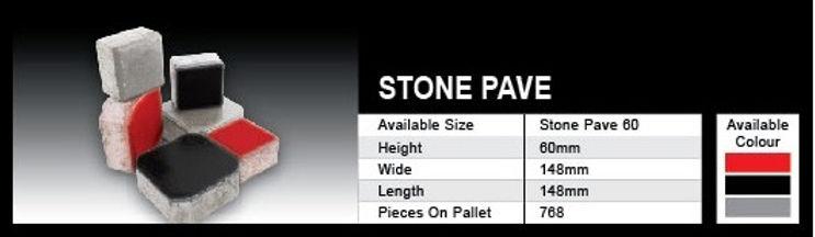Stone Pave 2.jpg