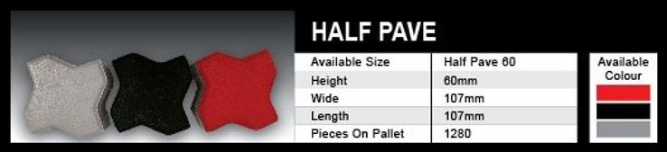 Half Pave 2.jpg