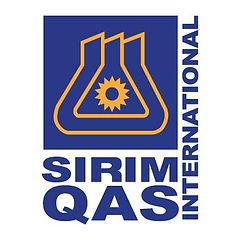 Sirim Logo.jpg