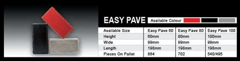 Easy Pave 2.jpg